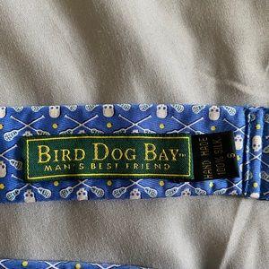 Great Bird Dog bay belt